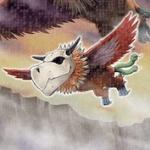 【遊戯王 高騰】《霞の谷の幼怪鳥》値上がり!「ドラグニティ」強化の影響!?【買取価格,相場】