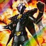 【遊戯王】《G戦隊 シャインブラック》判明!攻撃力2000の昆虫族モンスター【ジャンプビクトリーカーニバル2018来場者特典品】