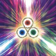 時械神(じかいしん)新規罠カード