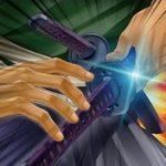 【遊戯王 最新情報】CP18《一撃必殺!居合いドロー》新規判明!【コレクターズパック2018収録】
