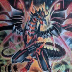 【遊戯王】《闇鋼龍 ダークネスメタル》初動価格,買取相場まとめ!【Vジャンプ2018年7月号付録】