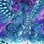 【遊戯王 高騰】《ブルーアイズ・カオス・MAX・ドラゴン》買取強化!「新規青眼」リークが原因?【価格,相場】