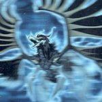 【遊戯王 高騰】《ブラックフェザー・ドラゴン》値上がり!「BF」強化の影響!【買取価格,相場】
