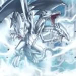 【遊戯王】DP20《強靭!無敵!最強!》新規判明,効果考察!