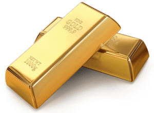 純金製『青眼の白龍』の金の価値は?