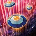 【遊戯王 最新情報】SD34《スプール・コード》新規判明,効果考察!【ストラクチャーデッキ マスター・リンク収録】