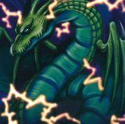 【サンダー・ドラゴン】デッキの回し方