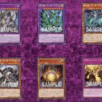 【遊戯王】「サンダー・ドラゴン」カード10枚効果考察!《雷源龍-サンダー・ドラゴン》《雷電龍-サンダー・ドラゴン》《雷鳥龍-サンダー・ドラゴン》《雷獣龍-サンダー・ドラゴン》《雷劫龍-サンダー・ドラゴン》《雷龍融合》《百雷のサンダー・ドラゴン》《雷龍放電》