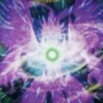 【遊戯王】《永遠なる銀河(エターナル・ギャラクシー)》判明+効果考察!