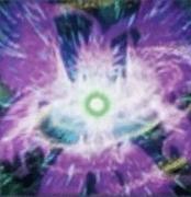 永遠なる銀河(エターナル・ギャラクシー)効果考察