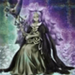 【遊戯王】《幻姫フルドラ》判明+効果考察!墓地の魔法,罠をサルベージ