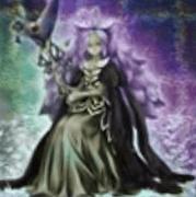 幻姫フルドラ 効果考察