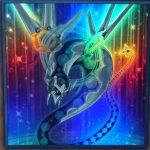 【《サイバー・ドラゴン・ネクステア》実物画像判明】新規サイドラレベル1効果モンスター