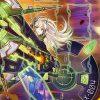 【「閃刀姫デュエルセット」内容判明】YCSJ参加記念 プレマとスリーブが発売