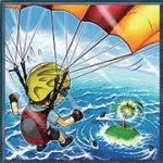 【遊戯王】《Pinpoint Landing》「サイバネティック・ホライゾン」海外先行カード効果判明!ドロー強化!