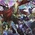 【《アドヴェンデット・セイヴァー》収録判明】新規闇属性リンク2モンスター