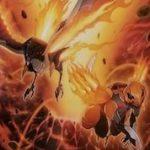 【遊戯王】《サラマングレイト・ギフト》判明+効果考察!「転生炎獣」の墓地肥やし