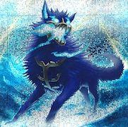 《大狼雷鳴(おおかみなり)》価格・買取相場