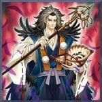 【《翼の魔妖-波旬》収録判明,効果考察】新規レベル4リクルートモンスター