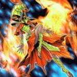 【《ネフティスの導き手》DBDS再録判明】鳳凰神を呼ぶレベル2モンスター