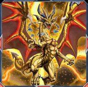 《ユニティ・オブ・ドラゴン》