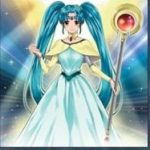 「三女神」永続魔法カード3枚効果判明!《Goddess Skuld's Oracle》《Goddess Verdande's Guidance》《Goddess Urd's Verdict》【海外先行】