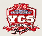 YCSJ(ユウギオウ チャンピオンシップ シリーズ ジャパン)