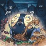 【遊戯王 高騰】《儀式の下準備》値上がり,買取価格1200円!儀式テーマ強化の影響!?