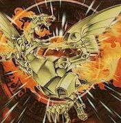 【ネフティス】デッキ回し方③:「ネフティス」カードを破壊しながら粘り強く戦う