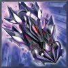 【《F.A.ダークネスマスター》EP18収録判明】レベルでステータス変動する機械族特殊召喚モンスター