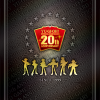 【20th ANNIVERSARY DUELIST BOX 予約復活!】ヨドバシドットコムで定価で予約可能!