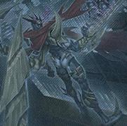 回し方②:新規「ヴェンデット」リンクモンスターを特殊召喚