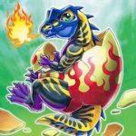 【遊戯王 高騰】《ジュラック・アウロ》値上がり,買取価格1500円!「恐竜サンドラ」デッキ活躍の影響か!?