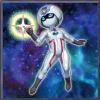 【《ネオスペース・コネクター》サベージ・ストライク収録判明!】「N」モンスターor《E・HERO ネオス》特殊召喚効果!