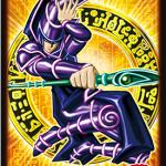 「SPECIALプロテクター Vol.2」配布キャンペーン開催!《ブラック・マジシャン》《守護神官マハード》《死者蘇生》がスリーブに!