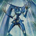 【遊戯王 高騰】《インフルーエンス・ドラゴン》値上がり,買取価格800円!「守護竜」の影響か!?