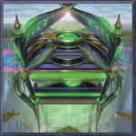 【《星遺物-『星櫃』》サベージ・ストライク収録判明!】リンクモンスター蘇生,アドバンス召喚でのリリース2体分,墓地送り効果をもつモンスター!