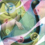 【遊戯王 高騰】《調律》値上がり,スーレア買取価格400円!「シンクロン」新規モンスター登場の影響か!?