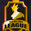 【「遊戯王リーグ 20th EDITION」特設サイトオープン】予選勝者を予想,応援ツイートでスリーブとプレイマットセットが当選!