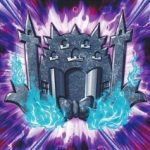 【遊戯王 高騰】《RUM-幻影騎士団ラウンチ》値上がり,買取価格250円!「幻影騎士団」「RR」デッキへの採用上昇の影響か!?