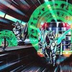 【遊戯王 高騰】《緊急ダイヤ》値上がり,買取強化1600円!「無限起動」デッキの影響か!?