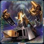【《機関重連アンガー・ナックル》収録判明! LINK VRAINS PACK 2手札・フィールドをコストにレベル10機械族モンスター特殊召喚or自己蘇生
