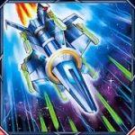 【《HSR-GOMガン》収録判明! LINK VRAINS PACK 2】風属性の召喚権増加,スピードロイドサーチ効果をもつリンクモンスター!