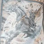 【遊戯王最新情報】《超魔導騎士-ブラック・キャバルリー》《E・HERO ネビュラネオス》《ジャンク・スピーダー》《シャイニング・ドロー》《EMスマイル・マジシャン》《デコード・エンド》収録判明! 20th ANNIVERSARY DUELIST BOX