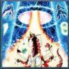 【遊戯王最新情報】《魂のペンデュラム》収録判明! 20th ANNIVERSARY DUELIST BOX Pスケールを変動,P召喚する度にカウンターをのせ,再度P召喚可能にする永続魔法!