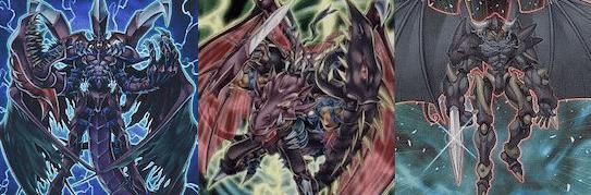 D-HERO(デステニーヒーロー)
