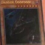 【遊戯王TCG最新情報】《Danger! Ogopogo!》収録! | 海外版「サベージストライク」