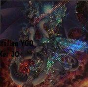 《Super Anti-Kaiju War Machine Mecha-Thunder-King》