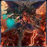 【遊戯王TCG最新情報】《彼岸の黒天使 ケルビーニ》収録! | 海外版「ダーク・ネオストーム」