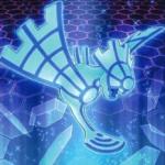 【遊戯王 高騰】《ドラコネット》値上がり,ノーパラ買取強化250円!「星杯」デッキ採用率上昇の影響か!?